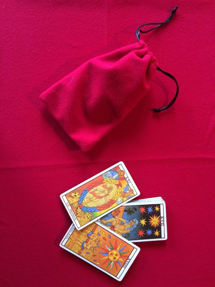 LEARNING LETTER 99 Cartas De Amor A Los Muertos