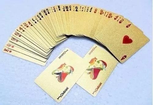 cartas jogos baralho