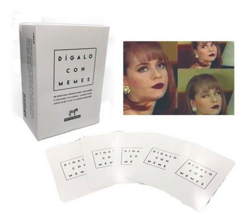 cartas juego cartas