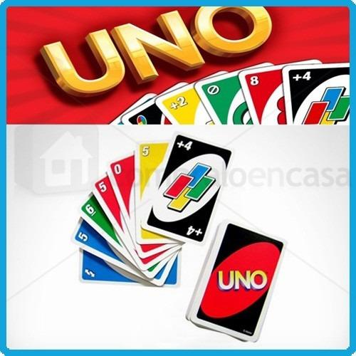 cartas juego mesa