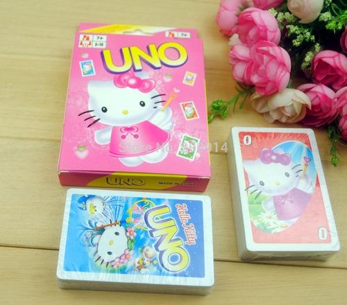 cartas juego mesa juguetes