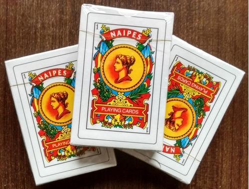 cartas juegos mesa