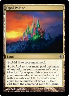 cartas magic opal palace lista premiun yawg's