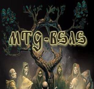cartas magic: plea for guidance nm born of the gods!!