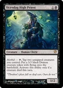 cartas magic skirsdag high priest lista premiun yawg's