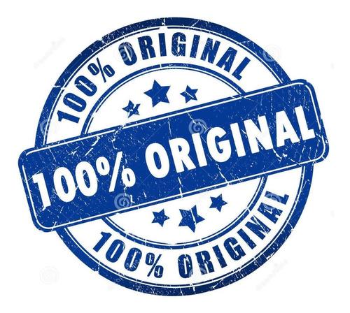 cartas naipes españolas habana 40 unidades original big.shop