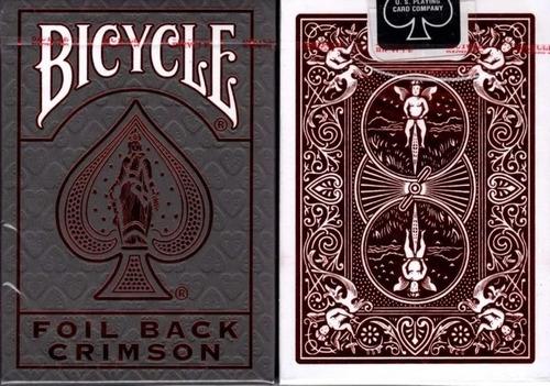 cartas naipes poker