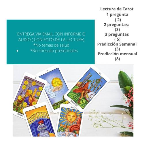 cartas natales, astrales, tarot, astrología, astral