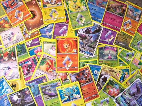 cartas pokemon tcg