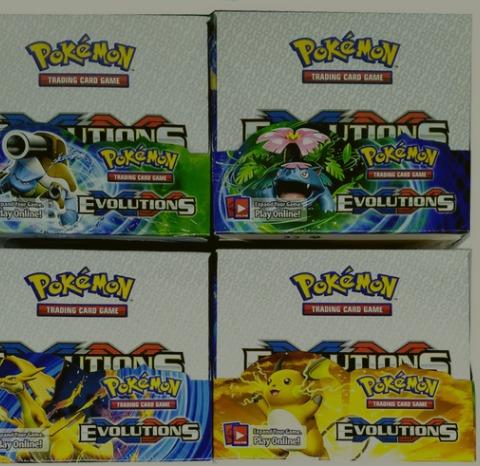 cartas pokemon tcg varios modelos