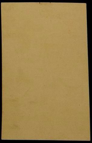 carte visite- cônego peçanha (petrópolis rj), vigário de sac