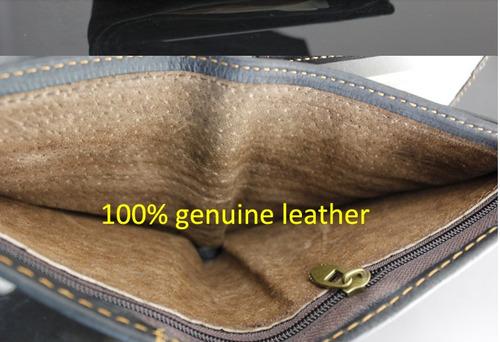carteira 100% couro  genuíno produto surpreendente imediata