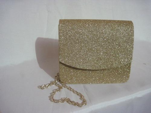 carteira bolsa feminina