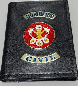 98050bff99 Carteira Aviação Civil no Mercado Livre Brasil