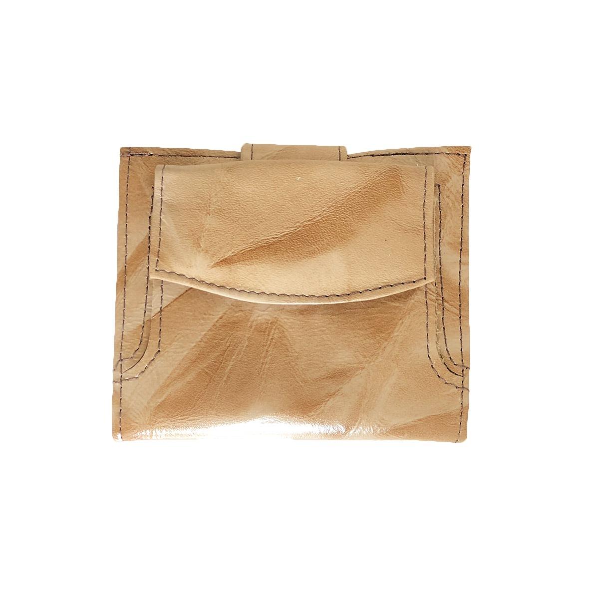 carteira feminina de couro legítimo - opção cintos. Carregando zoom. 89029d4bfeb