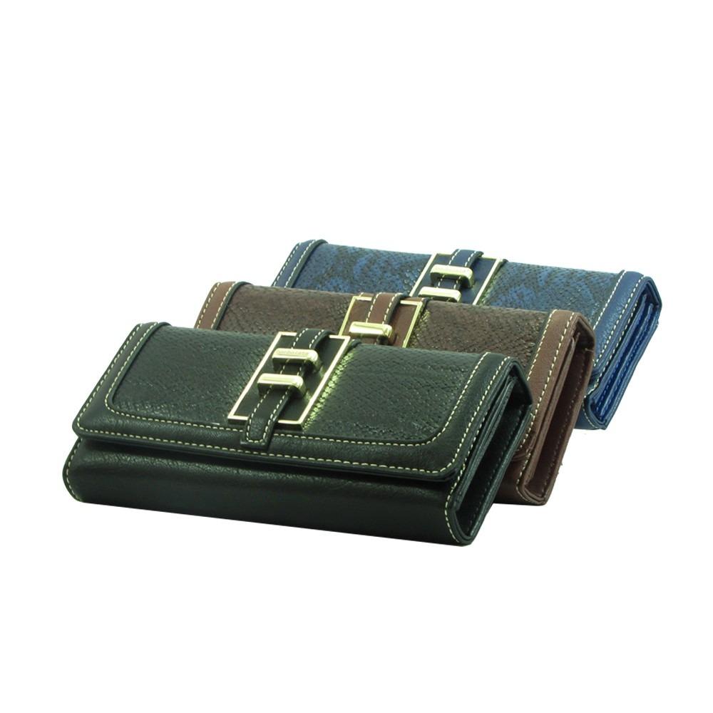 be31dba2a carteira feminina e bolsa de mão em couro sintético colorida. Carregando  zoom.