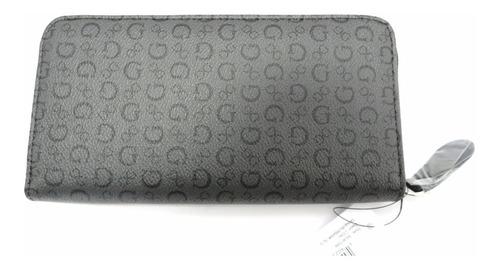 carteira feminina guess original vários modelos+frete grátis