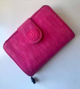 fd32710fd Carteira Kipling Usada Perfeita - Calçados, Roupas e Bolsas, Usado no  Mercado Livre Brasil
