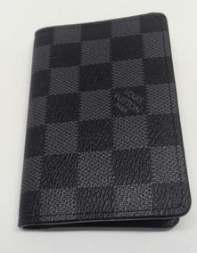 360b31e7e9 Pasta De Trabalho Louis Vuitton Original - Calçados, Roupas e Bolsas com o  Melhores Preços no Mercado Livre Brasil
