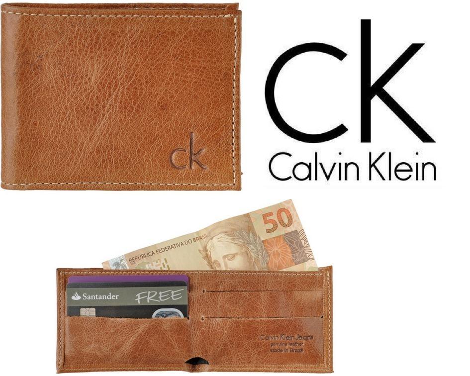 carteira masculina couro pequena porta cartão frete grátis. Carregando zoom. 176879aa8c