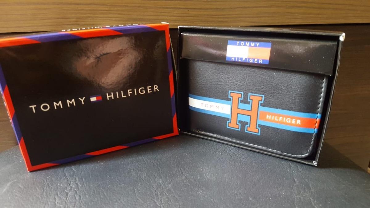 e18f7668f carteira masculina couro pequena porta cartão super promoção. Carregando  zoom.