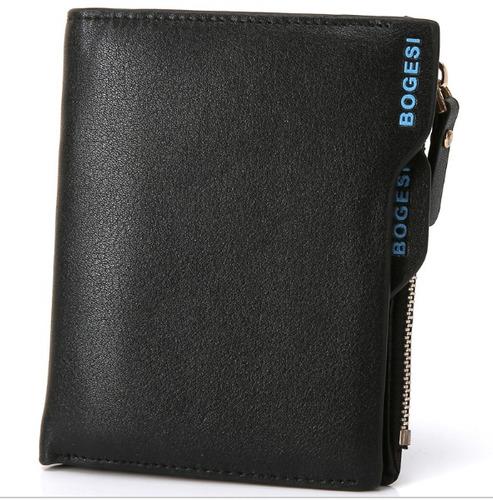 carteira masculina dos