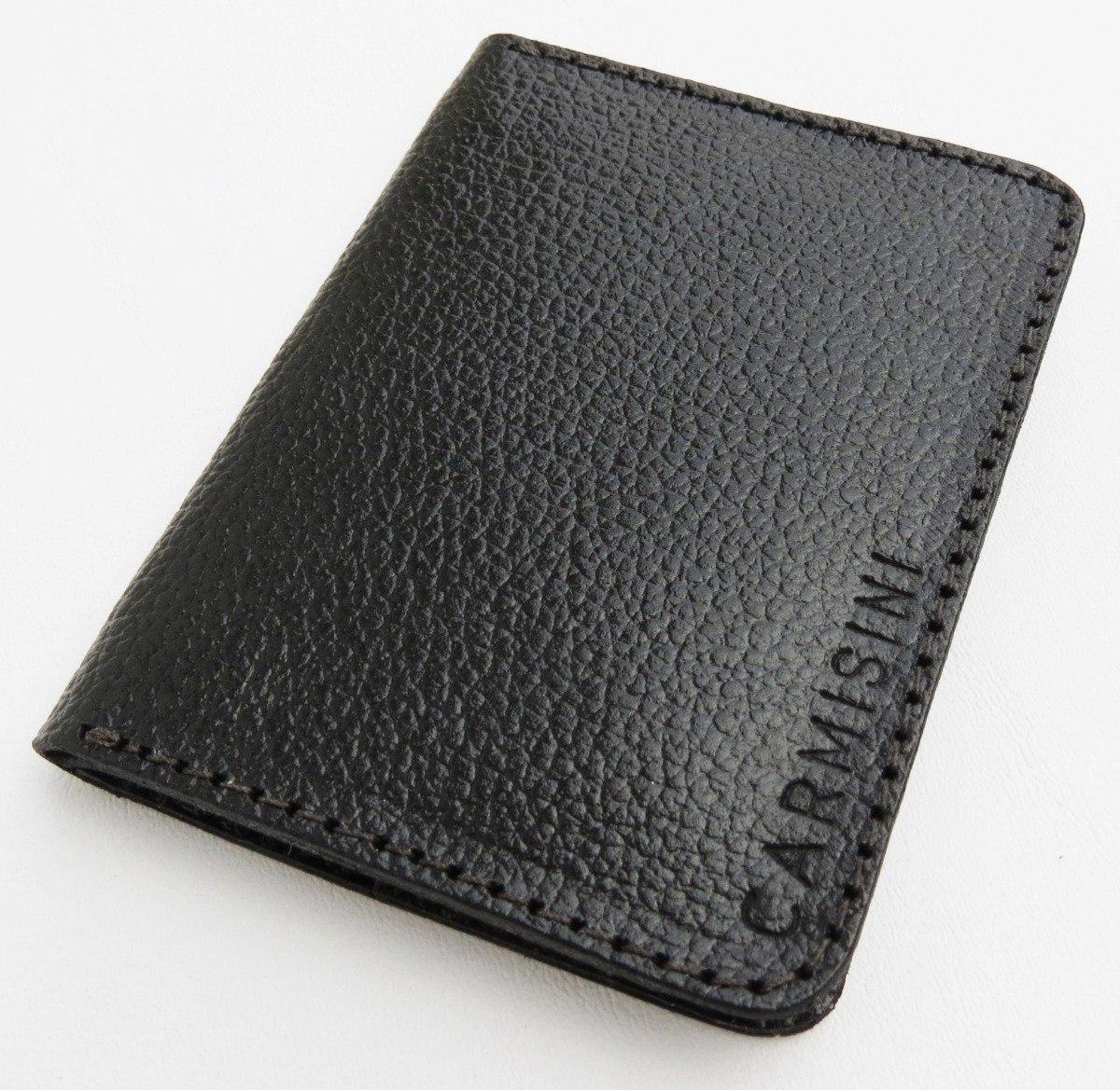 c434c076c carteira masculina fina slim couro compre já! promoção c1. Carregando zoom.