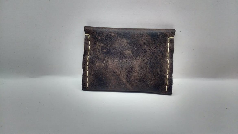 b9b19b036a carteira masculina pequena slim couro rustica menor preço!!! Carregando  zoom.
