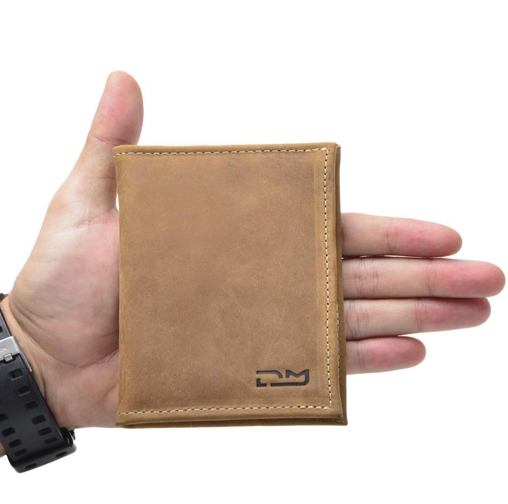 97de26837 carteira masculina super slim cartões couro lançamento ofert. Carregando  zoom.