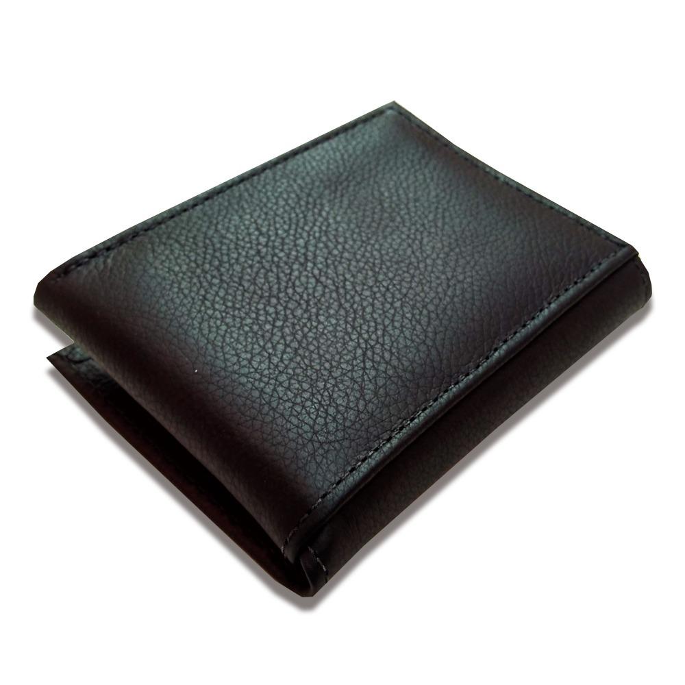 b93f33081 carteira masculino slim com porta cnh presente dia dos pais. Carregando  zoom.