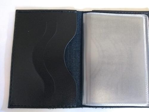 Carteira Porta Documentos Palmeiras - R  19 4cf8fb17442