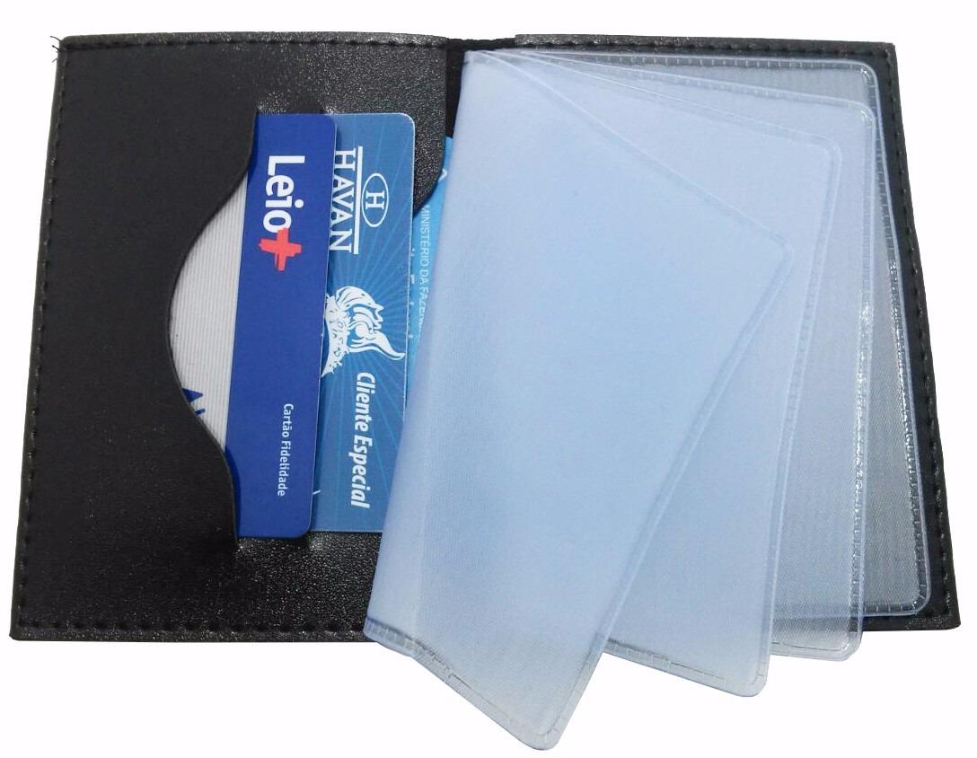 f7490b1d7d carteira porta documentos palmeiras time moto. Carregando zoom.