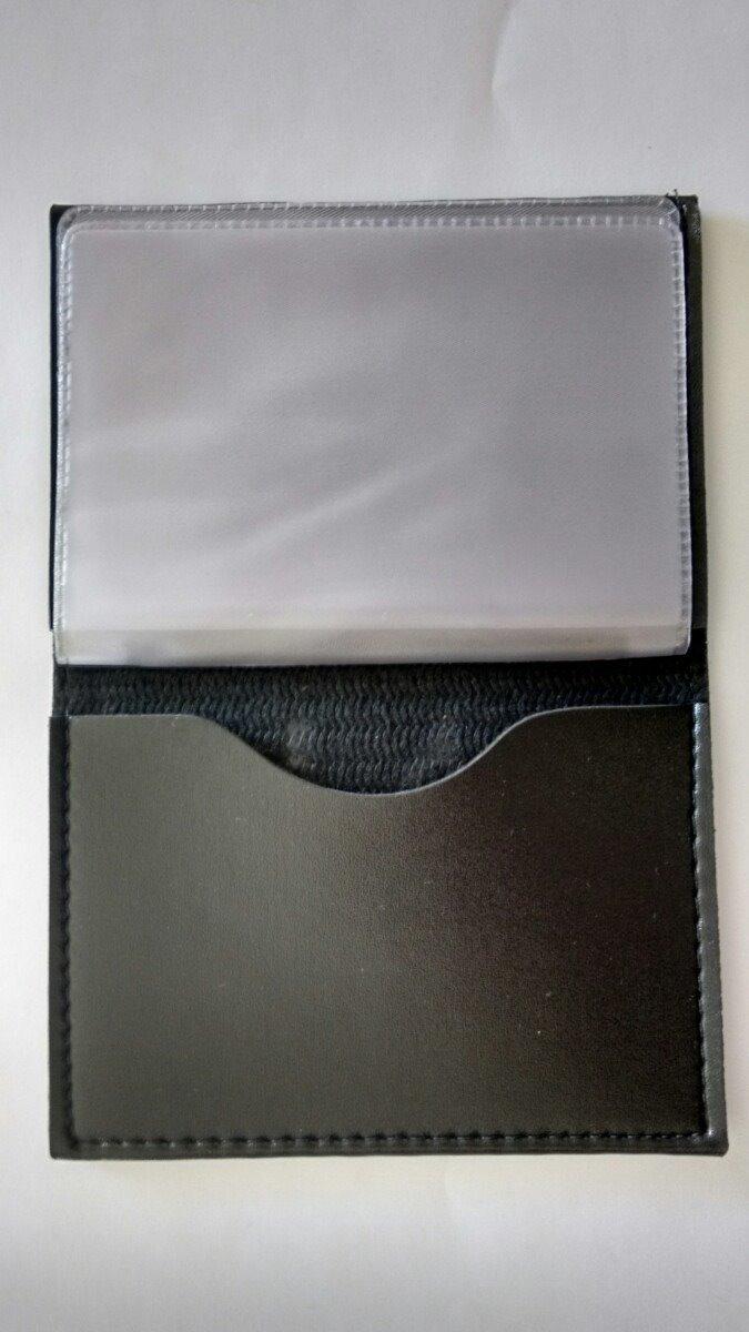 91bf700dd3 carteira porta documentos pra moto e carro palmeiras. Carregando zoom.