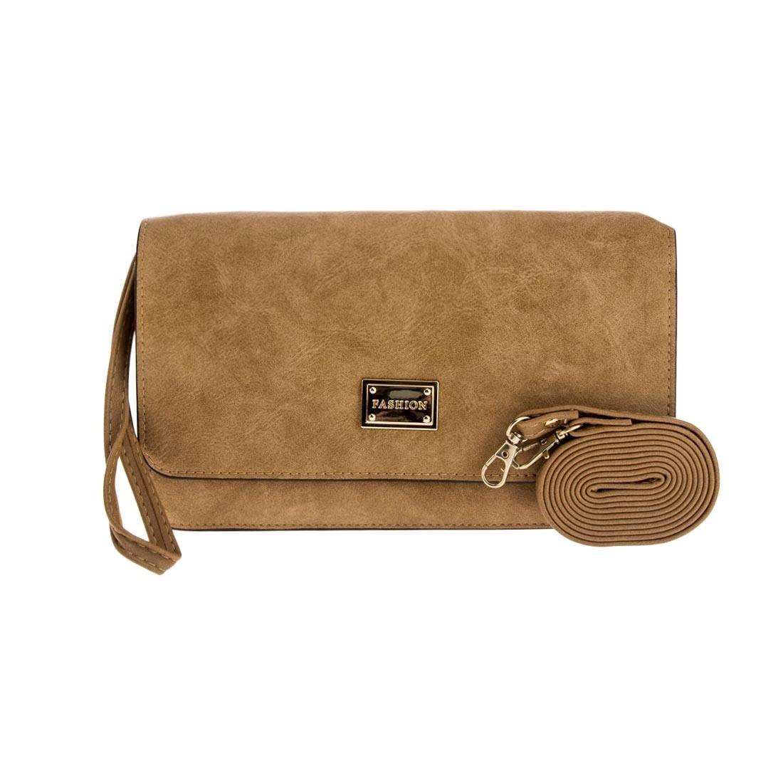 a07f93979 carteira/bolsa feminina grande com alça de mão e tiracolo. Carregando zoom.