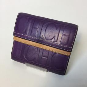 63f829ea0 Carteira Prada Feminina - Bagagem e Bolsas Femininas Violeta, Usado ...