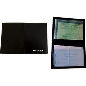 6d73f2e9f8 Porta Documentos Carro Couro Ecológico Tucson 2012
