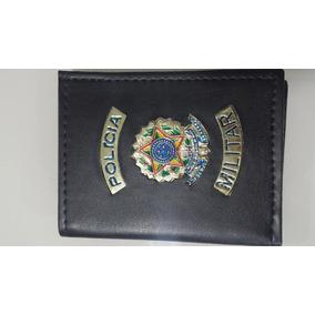 b4915f97e1877 Carteira Policia Civil no Mercado Livre Brasil