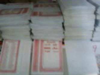 cartel 10 premios 2 quinielas para agencias loteria emporio