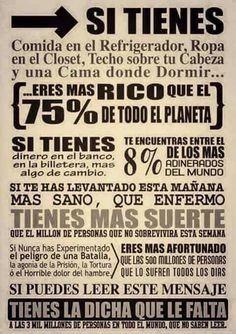 Cartel Chapa Vintage Fe Esperanza Amor Frases Cafe Resto Bar 125