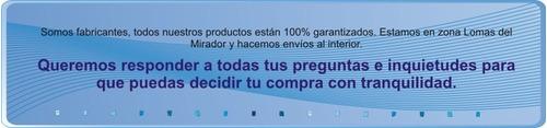 cartel electronico emdr barra led - control ir - con tripode