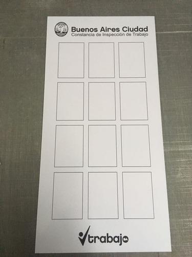 cartel inspección obra trabajo ba (obligatorio)