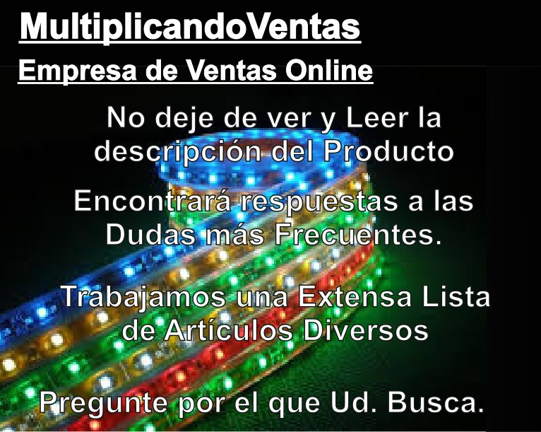Cartel Led Peluqueria - $ 649,00 en Mercado Libre