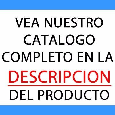 cartel linea información 30x40 cm varios modelos oferta!!!