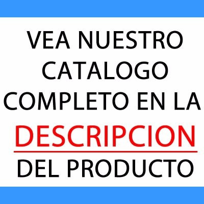 cartel linea prohibicion 22x28 cm varios modelos oferta!!!