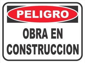 """Resultado de imagen de letrero obre en construcción"""""""