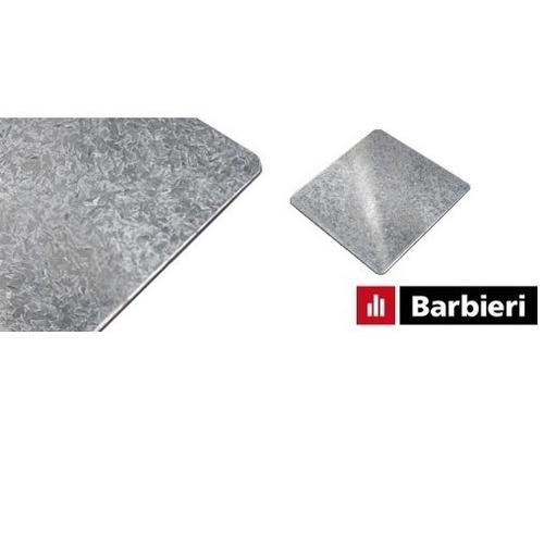 cartela 300x300x1.29mm perforada barbieri