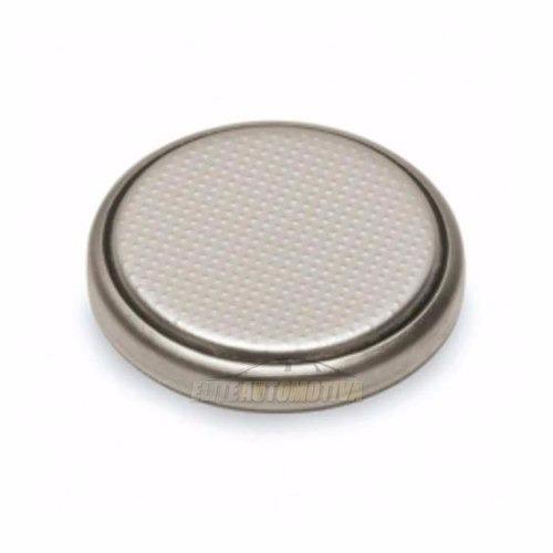 cartela bateria pilha 2025 original 5 unidades moeda botao