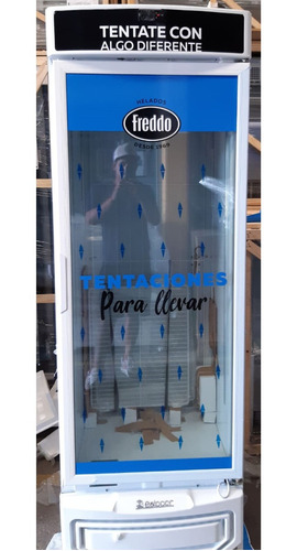 cartelería - ploteados vehiculares - vidrieras - stickers