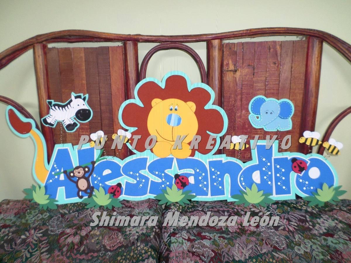 Carteles banner nombres para puerta cl nica cuarto del for Decoracion para puertas de preescolar
