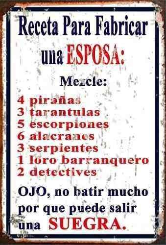 carteles chapa tipo antiguo no heladera coca cola publicidad